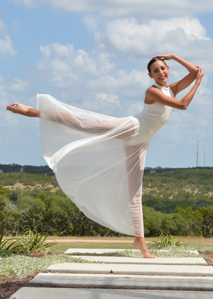 contemporary class dripping springs tx