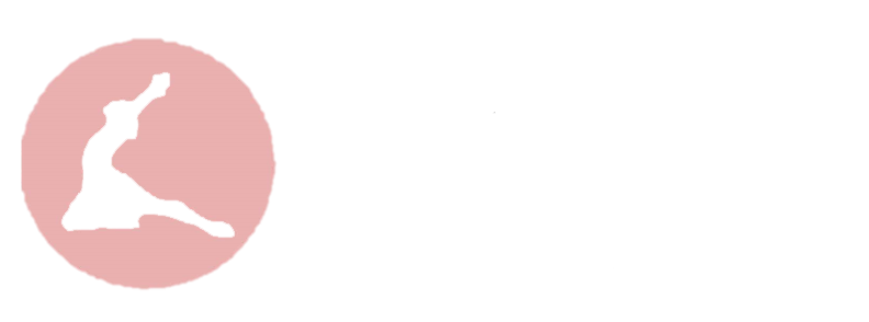 Head to Toe Dance